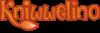 Kniwwelino Logo