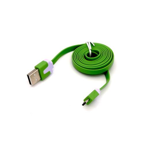 Câble USB de Kniwwelino
